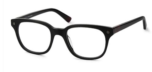 Зачем нужны очки для работы за компьютером и как их выбирать ... e4f0027d2b8