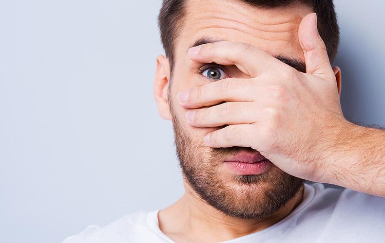 ... защитных очков  блокирование синего излучения и «разгрузка» глазных  мышц для предотвращения спазма. Очки могут совмещать их — дело только в  цене. 8bfbe6d0ee2